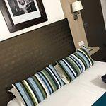 Foto de Hotel Lille Europe