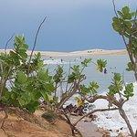Jericoacoara Beach Foto