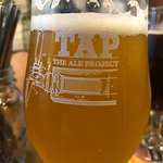 TAP The Ale Project
