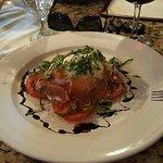 Photo de Delfino Restaurant