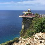 Photo of Two Lovers Point