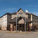 Country Inn & Suites by Radisson, Elk Grove Village/Itasca