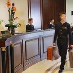 תמונה של InterContinental Kiev