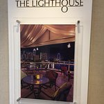 Photo of The Lighthouse Restaurant & Rooftop Bar