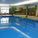 Photo of Mountain View Grand Resort & Spa