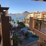 Foto de Villa del Arco Beach Resort & Spa Cabo San Lucas