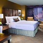Foto de New York - New York Hotel and Casino