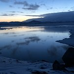 Photo of Glacier Lagoon - Jokulsarlon