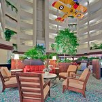 Photo of Holiday Inn Montreal Longueuil