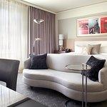 Photo of Loews Hotel Vogue