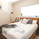 Photo of Airport Apartments by Aurum