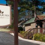 Photo of Legacy Lodge
