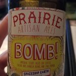 Foto de Prairie Fire