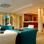 Photo of Crowne Plaza Hotel Dublin Airport