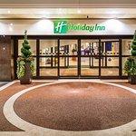 Holiday Inn London Bloomsbury Foto