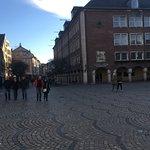 Rheinufer Foto