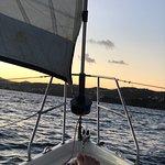 Foto de Jester Sailing Adventures