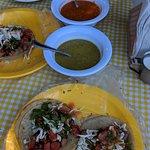 Zdjęcie Gloria's Restaurant