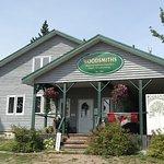 Woodsmiths Studio