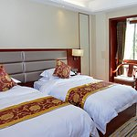 Hui Zhou Hotel
