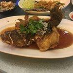 Jumbo Seafood@Dempsey의 사진