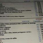 Photo de Restaurante Olimpia