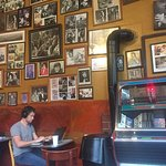 Photo of Caffe Trieste