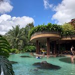 The Springs Resort and Spa Foto