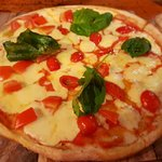 Photo of PIZZA.EAT