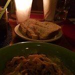 Foto de Restaurante Pizzeria Napoli