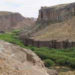 Photo of Cueva de las Manos