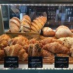 صورة فوتوغرافية لـ French Bakery