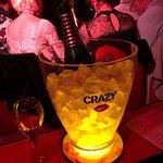 Crazy Horse Foto