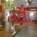 Photo de Musée des femmes du Viêt Nam