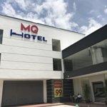 M Q Hotel