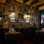 Photo of Patrick's Belgian Restaurant & Steakhouse