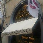 Photo of Cantinetta dei Verrazzano