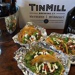 Tin Mill Brewery