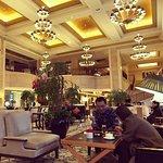 Photo of The St. Regis Beijing