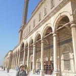 Photo of Citadel (Al-Qalaa)