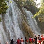 Photo of El Salto del Limon by Booking Adventures
