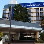 Photo of Garden Court Nelson Mandela Boulevard