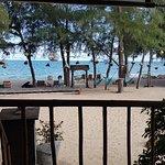 Mumsa Restaurant and Beach Bungalows