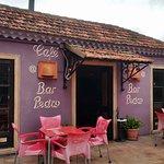 Foto di Cafe & Bar Pedro