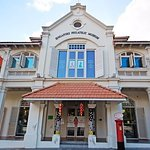singapore-philatelic-museum-500x454_large.jpg