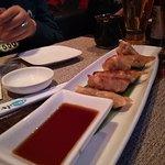 Photo of Ajisai Japanese Restaurant