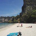 Photo of Railay Beach
