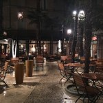 Les Bains de Montpellier의 사진