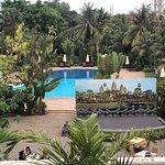 Foto de Angkor Century Resort & Spa