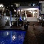 eMakhosini Boutique Hotel Φωτογραφία